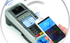 Apple Pay® is Here